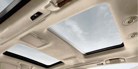 a8l_exterior_interior_content_skylight_460_230.jpg