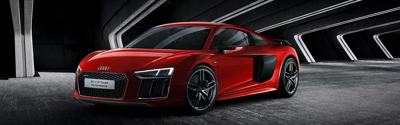 r8_v10_coupe_performance_banner_01.jpg