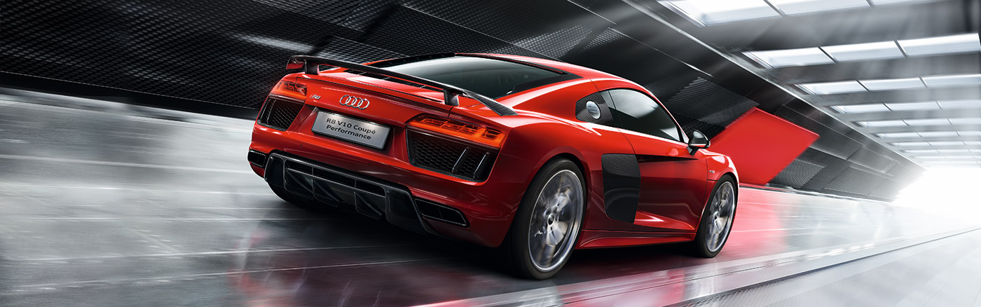 r8_v10_coupe_performance_banner_05.jpg