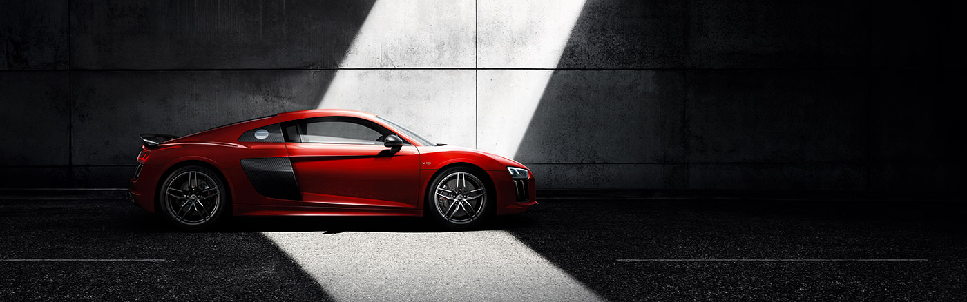 r8_v10_coupe_performance_banner_06.jpg