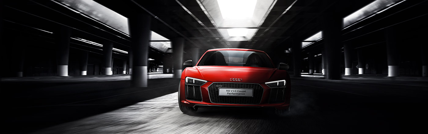 r8_v10_coupe_performance_banner_07.jpg