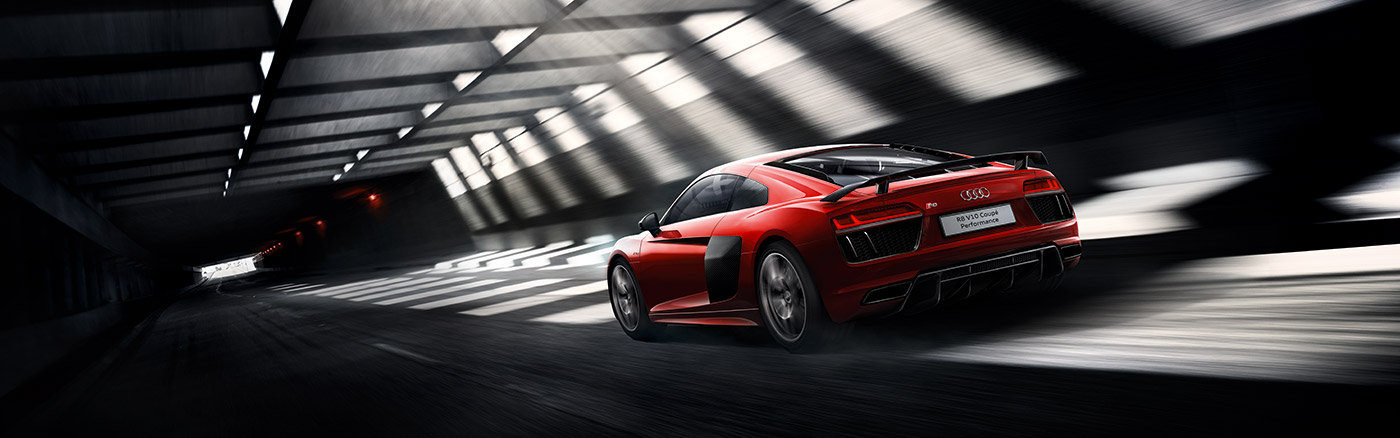 r8_v10_coupe_performance_banner_08.jpg