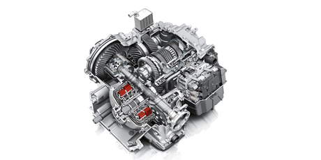 r8_v10_coupe_performance_engine_engine.jpg