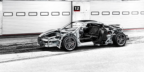r8_v10_coupe_performance_equipment_asf.jpg