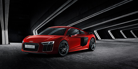 r8_v10_coupe_performance_exterior_and_interior_led_0803.jpg