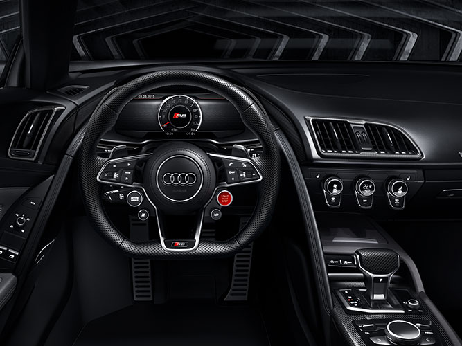 r8_v10_coupe_performance_overview_interior.jpg