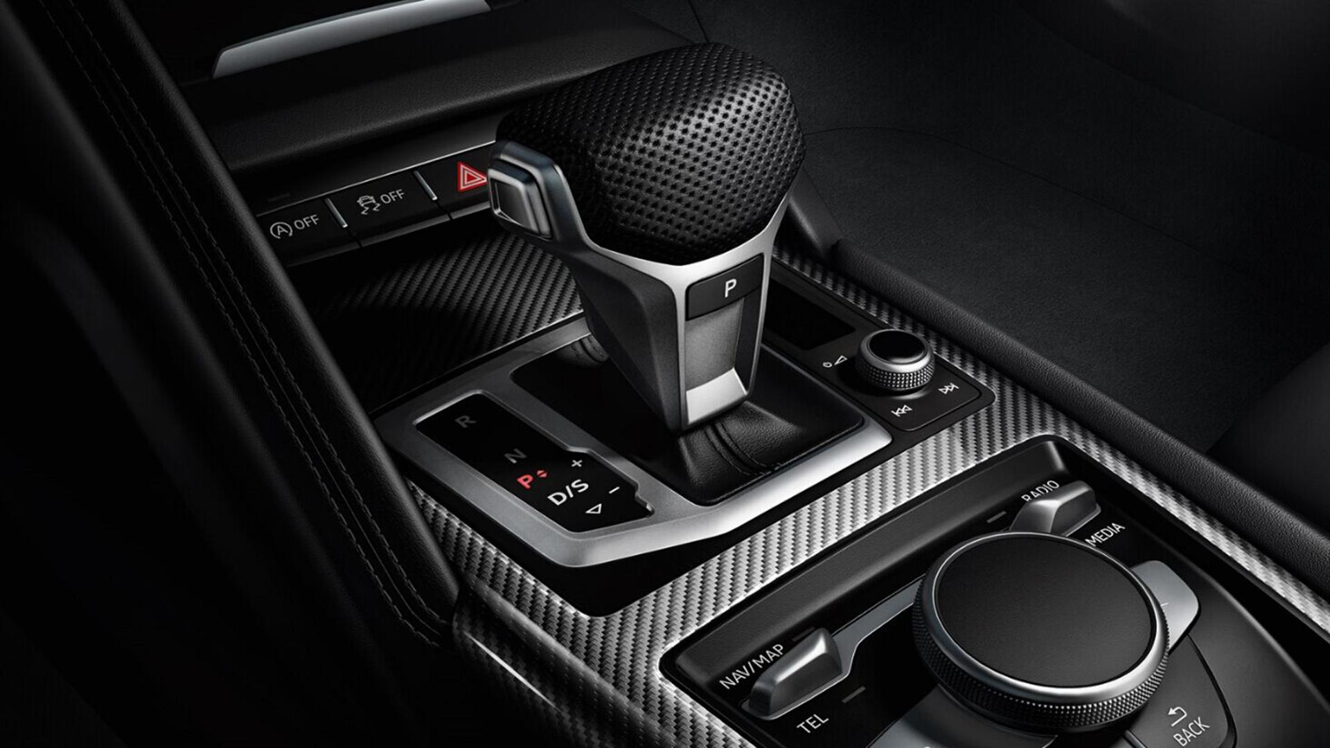 Audi R8 V10 Spyder > R8 > FAW-Volkswagen Audi>Vorsprung