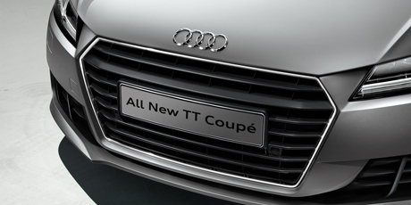 tt_coupe_exterior_interior_content_font_face_460_230.jpg