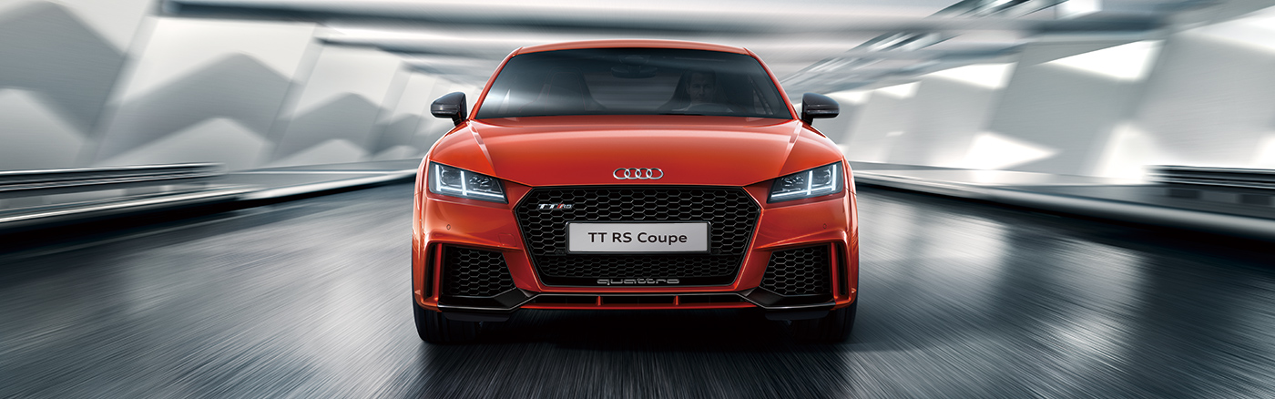 tt_rs_coupe_banner_01.jpg