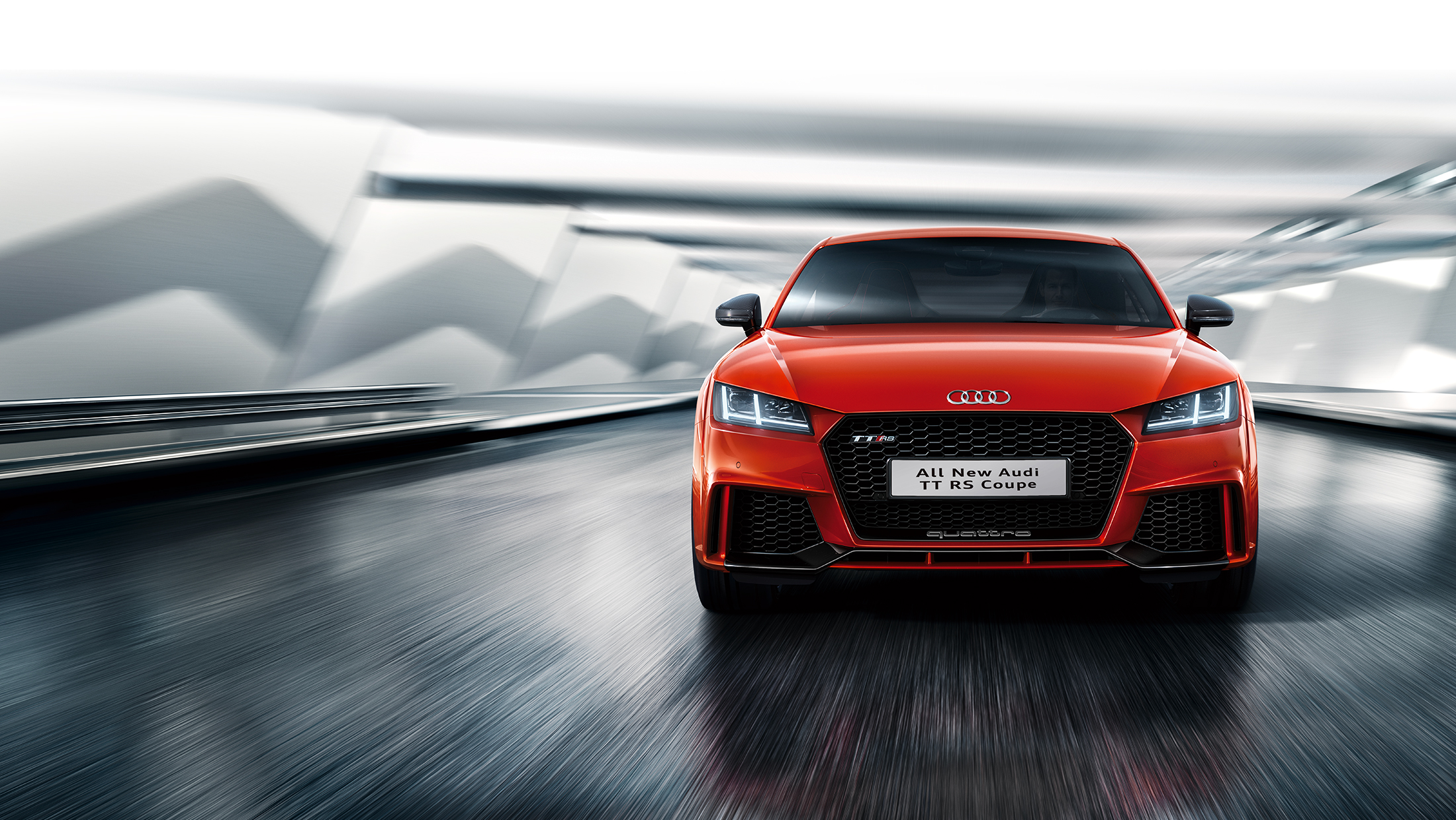 ttrs-coupe-gallery-03.jpg
