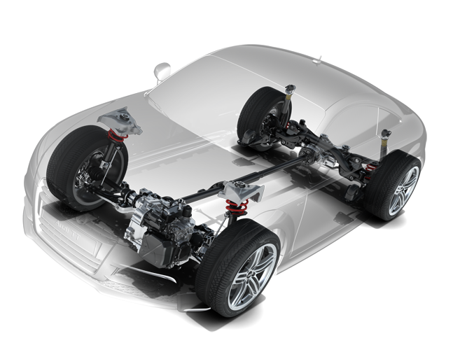 tts_roadster_overview_highlight_quattro_667_500.png